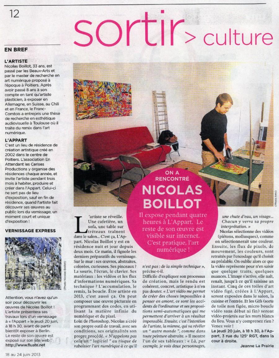 Article-orBit-Nicolas-Boillot-2013-Tmv-Jeanne-Laprairie-900x1155