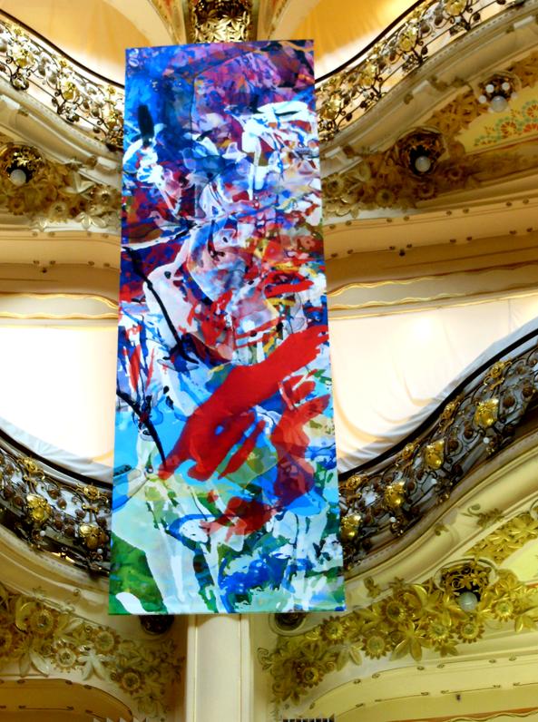 filon-galerielafayette-07_nicolas_boillot_fluate.net