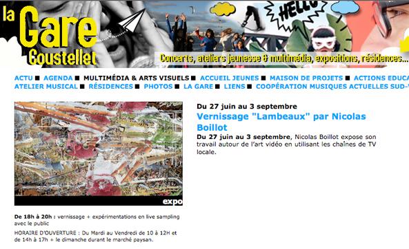 lagare-expo-_Nicolas_Boillot_fluate.net