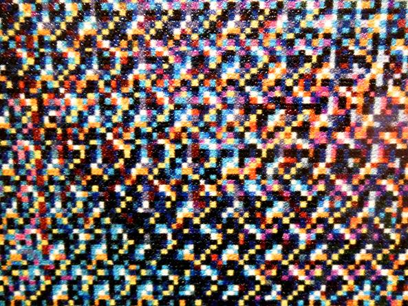 orBit-02-05-nicolas-Boillot