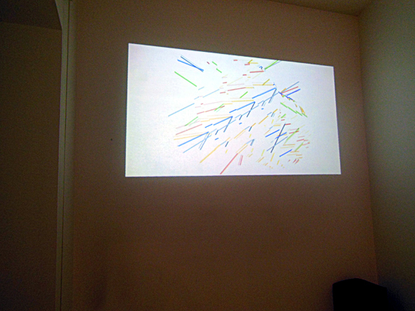 orBit-gifs-videoprojection-nicolas-Boillot