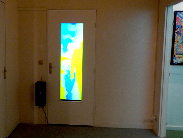 orBit-installation-videoprojection-nicolas-Boillot