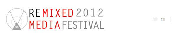 remixfestival
