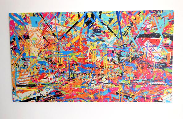 tableau-2013.04.19.15h19_nicolas_boillot_fluate