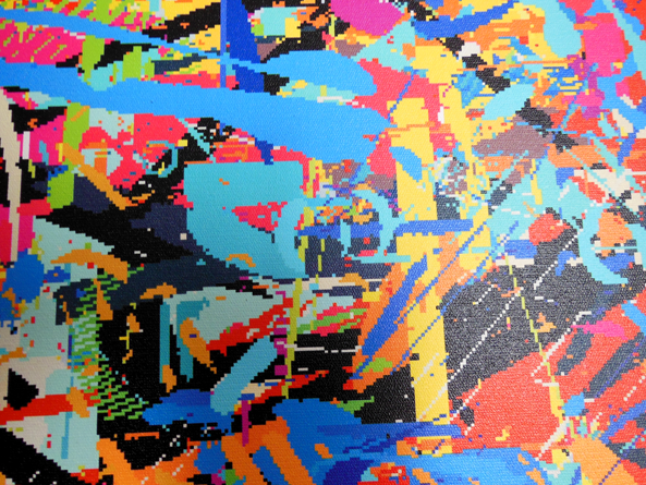 tableau-detail-Logorrhee_nicolas_boillot_fluate