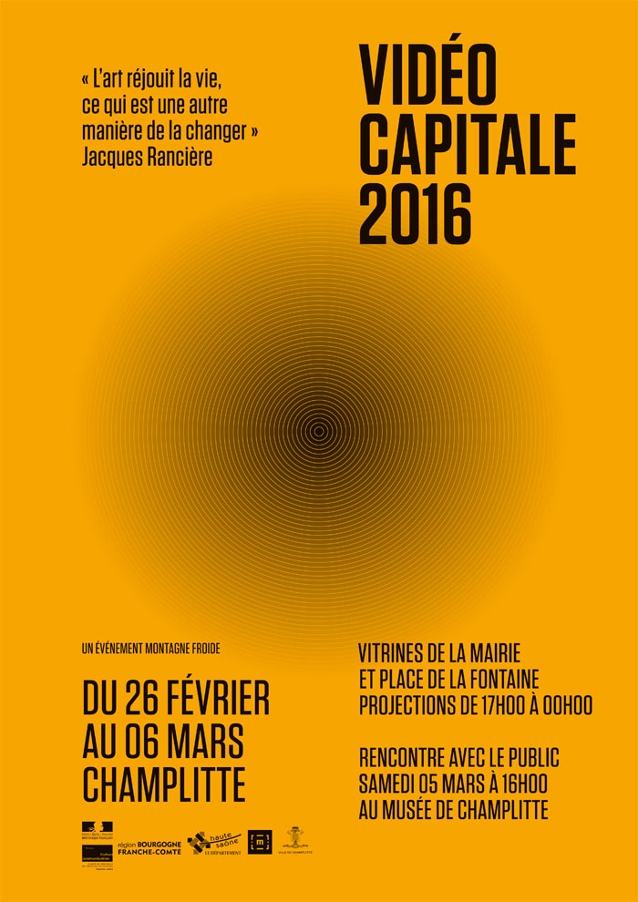 video-capitale-2016-web-1