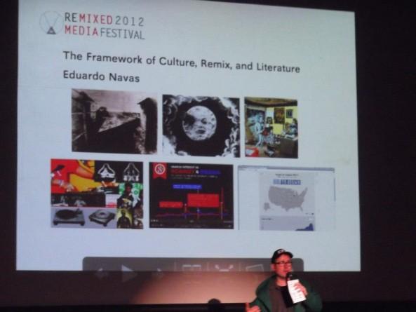 remixfest